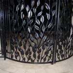 Camberwell Cemetery Gate 2