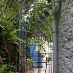 greenwell-gate-back