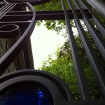 greenwell-gate-detail