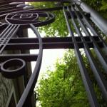 greenwell-gate-detail2