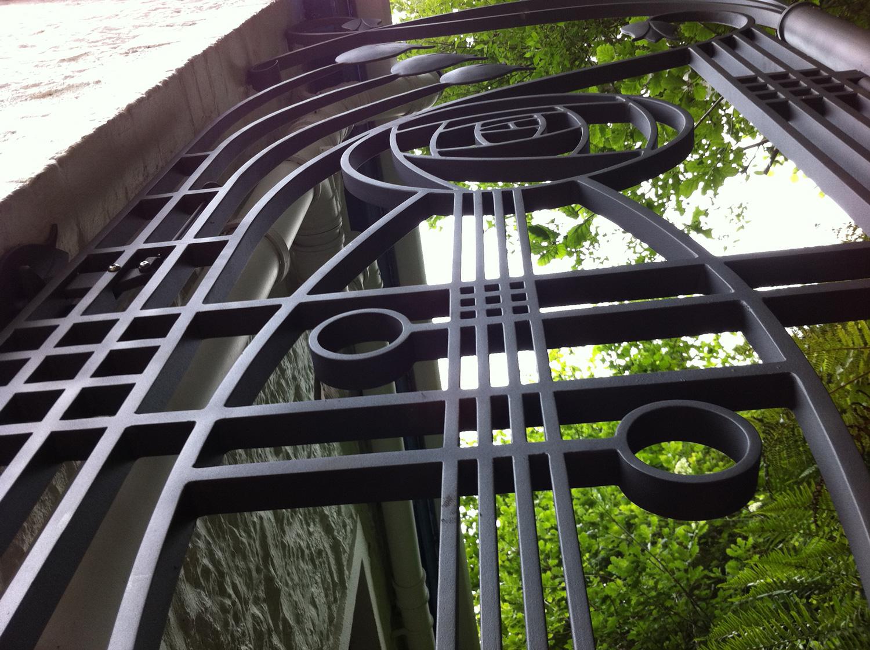 greenwell-gate-detail3