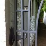 greenwell-gate-latch
