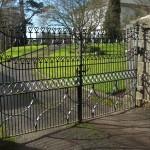 hearts gate