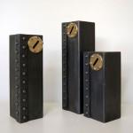 Steel Money Boxes